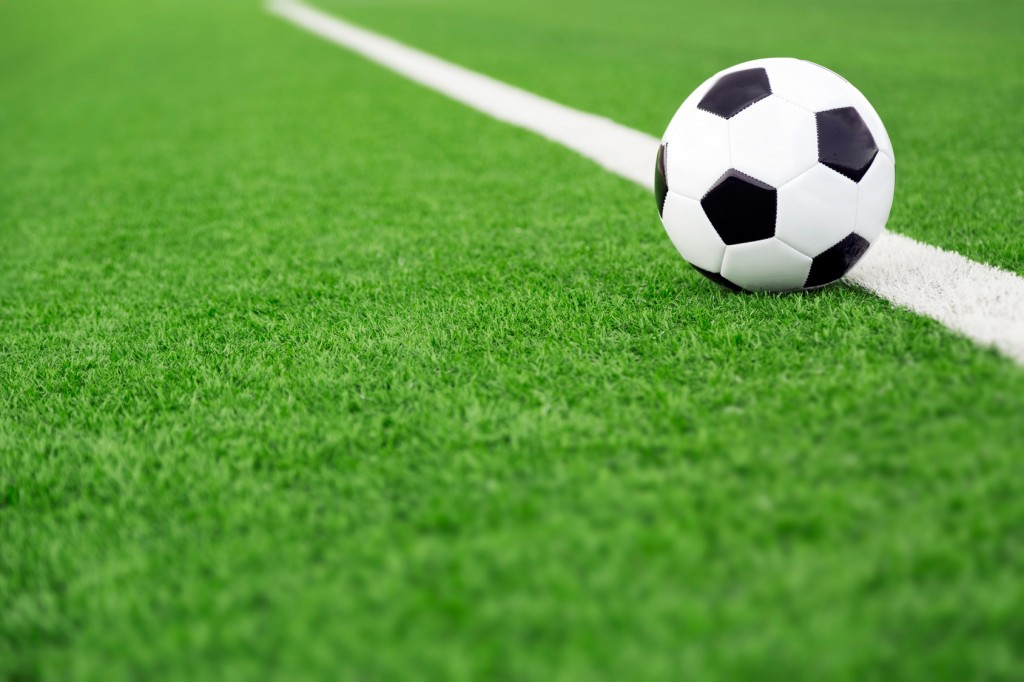 3G pitch to be added to border sports hub