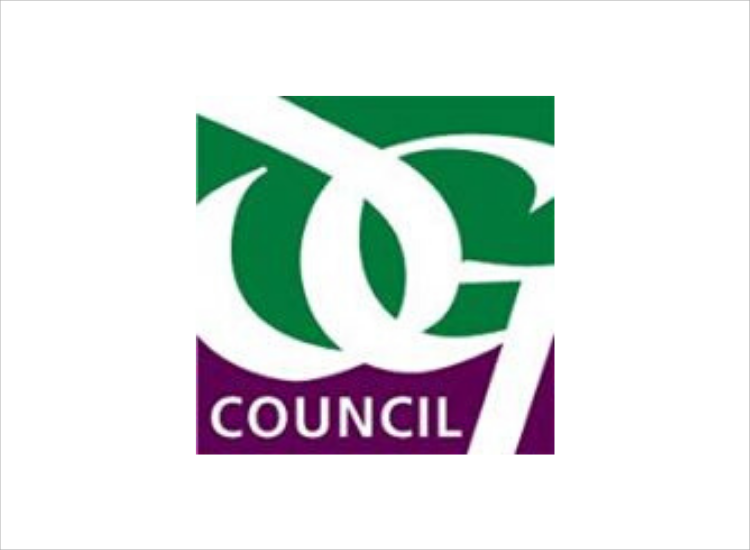 Reassurance given over council bankruptcy fears