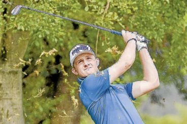 Syme bows out of US Open