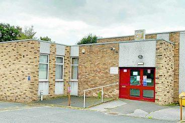 Sadness at Dumfries social club closure