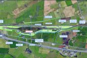 Public urged to have say on HS2 depot