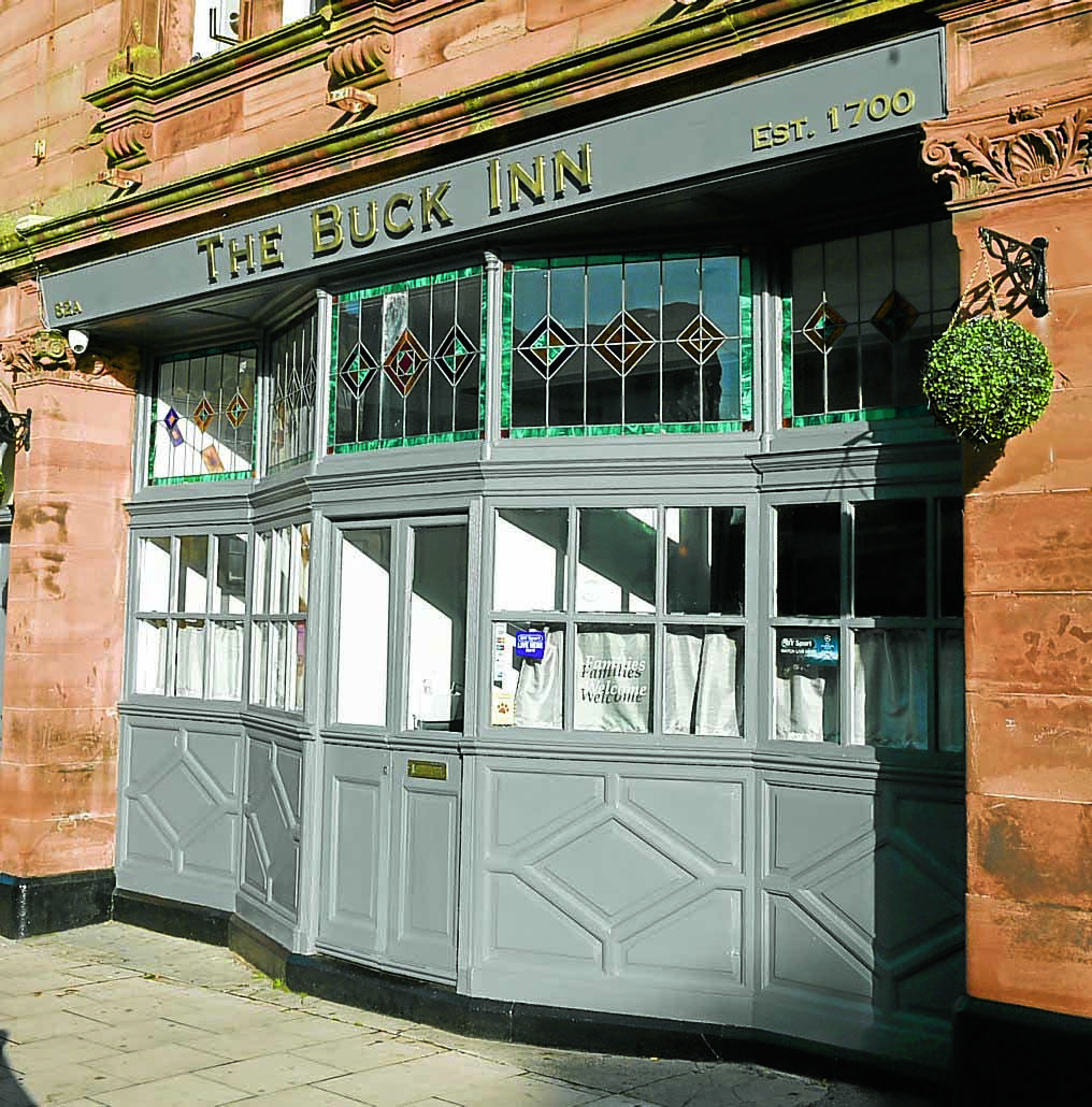Hospitality bosses disappointed  at framework