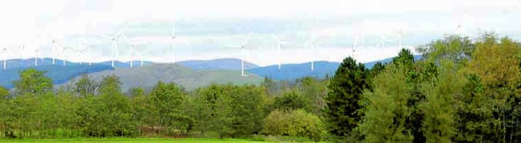 More time to comment on windfarm