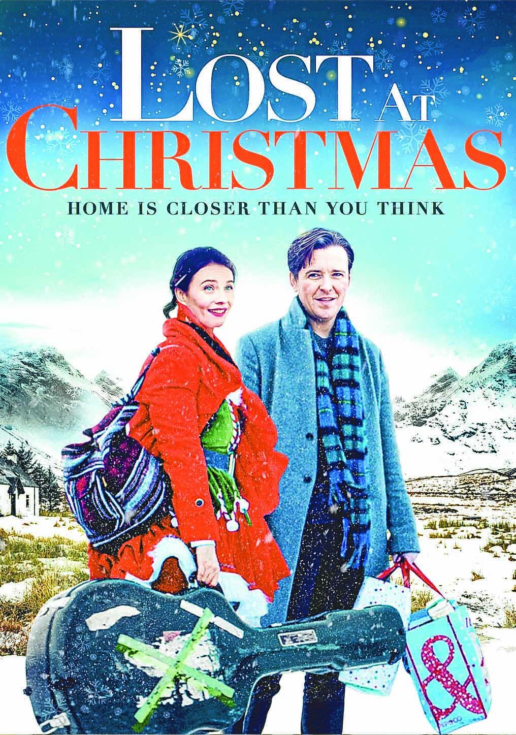 Festive film