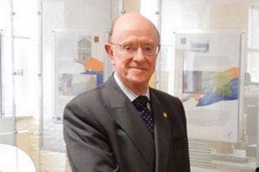 SOSE awards £5.5 million in 2020