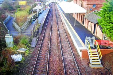 Station access changes called for