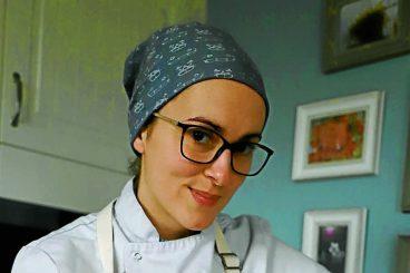 Chef's new business thrives despite covid