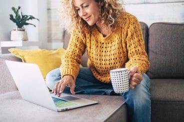 Menopause resources