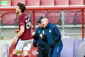 New deal for Queens boss