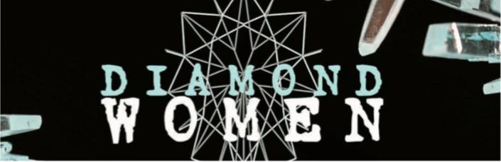 Festival honours diamonds of film