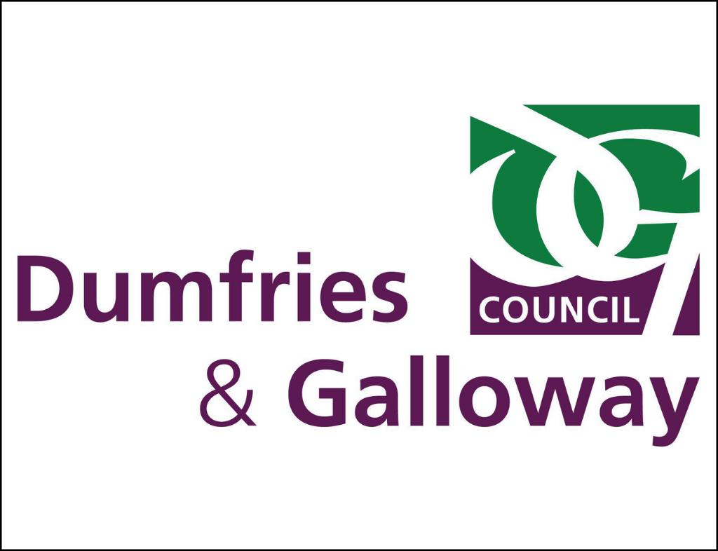 Council criminality claims