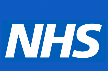 NHS keeps a close eye on Brexit effects
