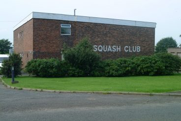 Boost for squash
