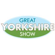Show success at Yorkshire event