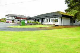 Care home cases hit 14